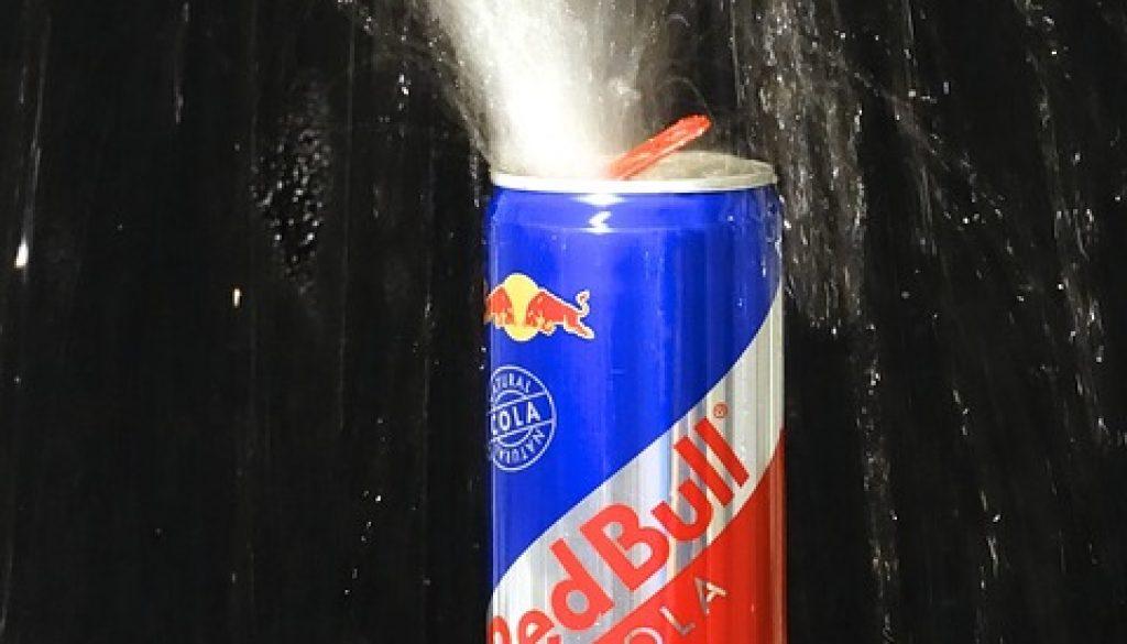 red-bull-447322_640