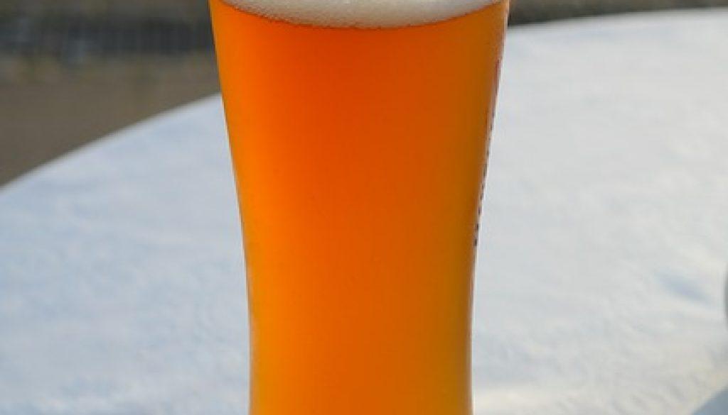 beer-228391_640