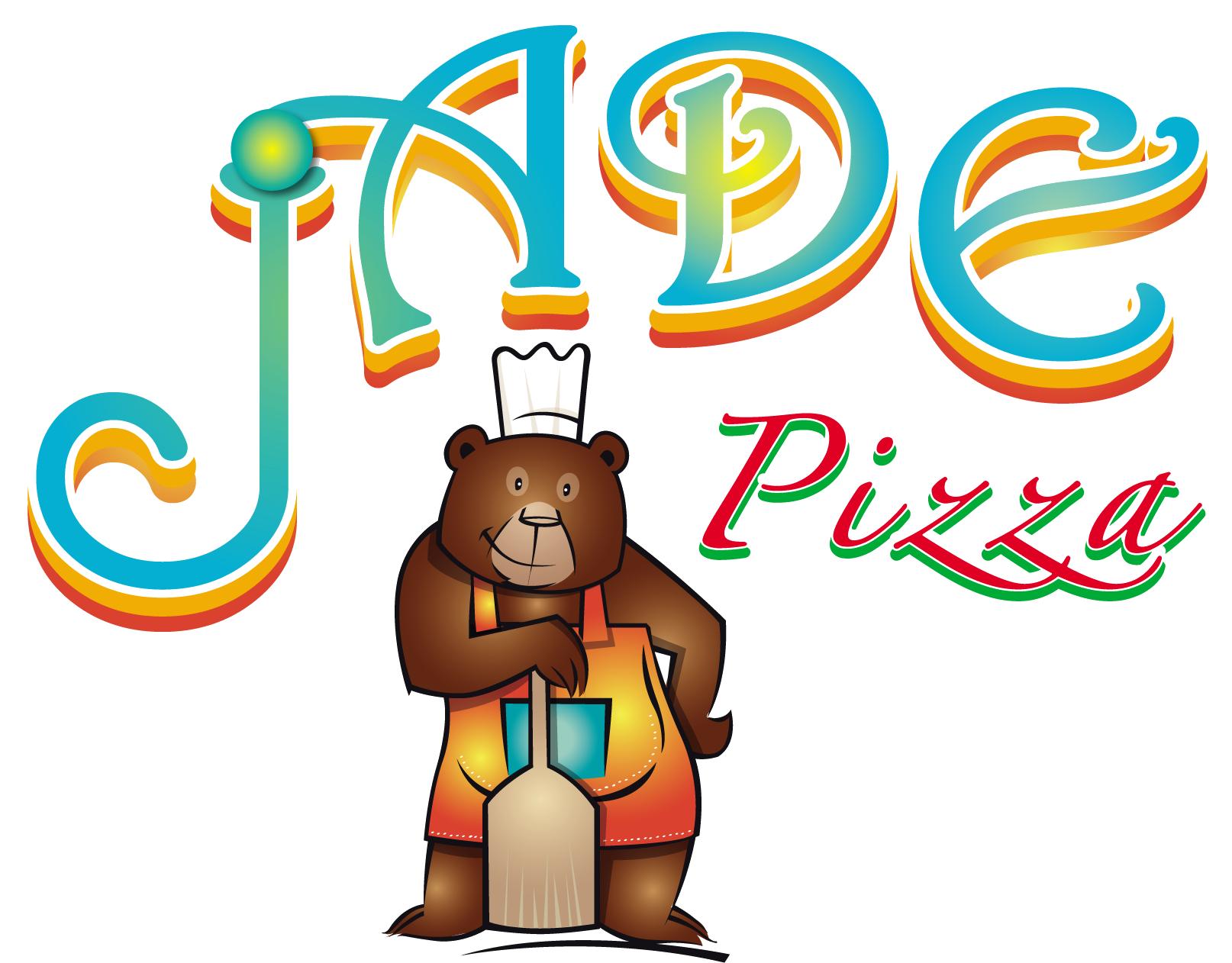Jade-pizza-logo-OK1-1