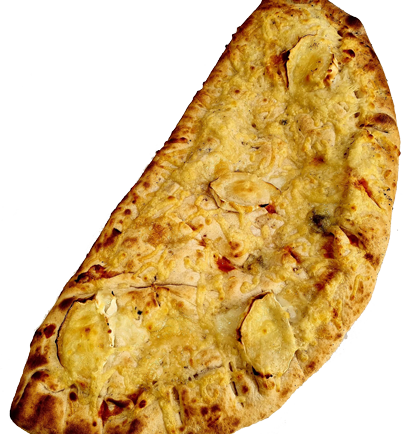 Calzone Cheese